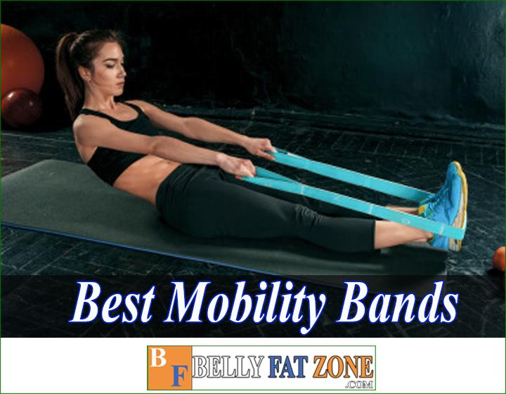 Top 19 Best Mobility Bands 2021