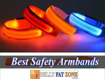 Top 19 Best Safety Armbands 2021