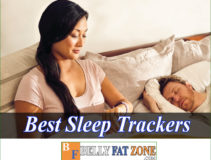 Top 19 Best Sleep Trackers 2021 Help You Know What to Do Better