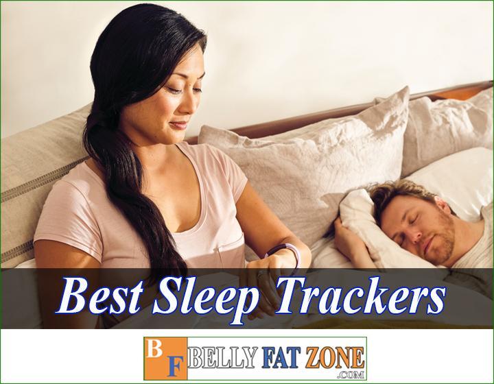Top 19 Best Sleep Trackers 2020
