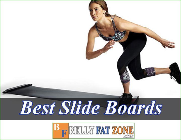 Top 10 Best Slide Boards 2021