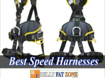 Top 14 Best Speed Harnesses 2021
