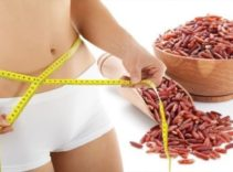 Experience Use Brown Rice Weight Loss Properly No.7