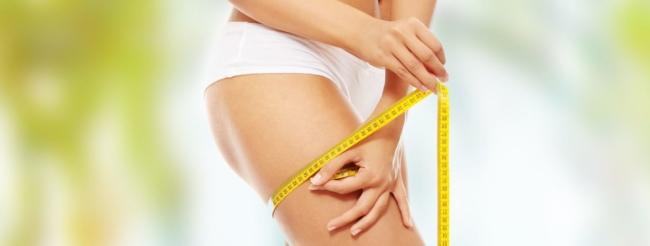 foods that burn thigh fat fast bellyfatzone com