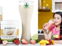 Herbalife Weight Loss Diet Plan Effective, You Should Know!