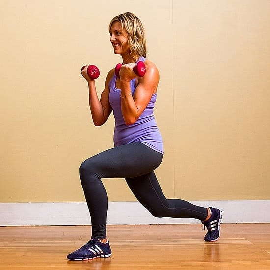 how to get a bigger buttocks fast at home 8263 2
