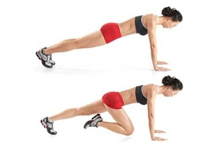 how to get a bigger buttocks fast at home 8263 9