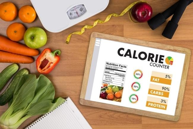 meal plan for lean weight gain