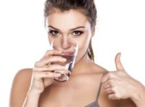 Right Time to Drink Water to Lose Weight