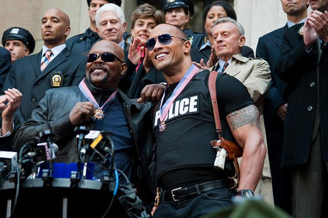 The rock cinematic universe 15