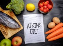 Does Atkins Weight Loss Plan Really Help You?