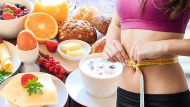 Atkins diet rapidly effective, safe