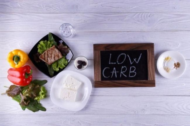 Atkins weight loss methods are many safety application