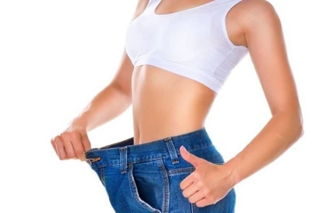 Why is an important protein for weight loss?