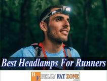 Top 19 Best Headlamps For Runners 2021