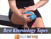 Top 19 Best Kinesiology Tapes 2021