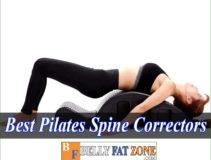 Top 10 Best Pilates Spine Correctors 2021
