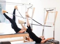 Does Pilates Work for Weight Loss?