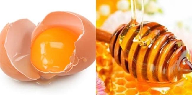 drinking honey to gain weight 9940 5