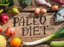 What is The Paleo Diet Plan?