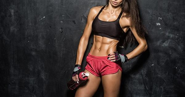 How to use whey protein effectively?