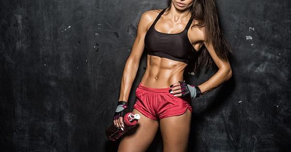 The benefits of creatine in bodybuilding