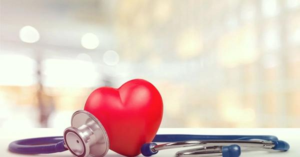 Enhance cardiovascular health