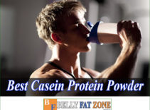 Top 13 Best Casein Protein Powder 2021