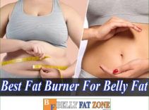 Top 27 Best Fat Burner For Belly Fat 2021
