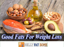 Top 18 Good Fats For Weight Loss – To Have in Your Kitchen