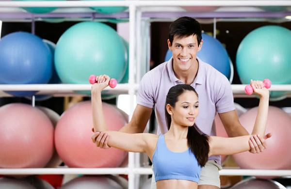 Sample gym plan to gain weight in 3 months