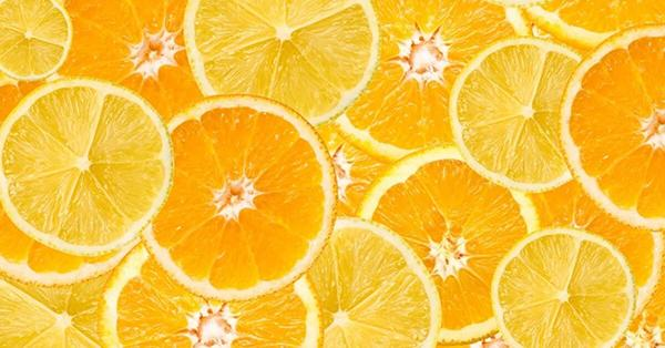 Benefits of vitamin C for exercise