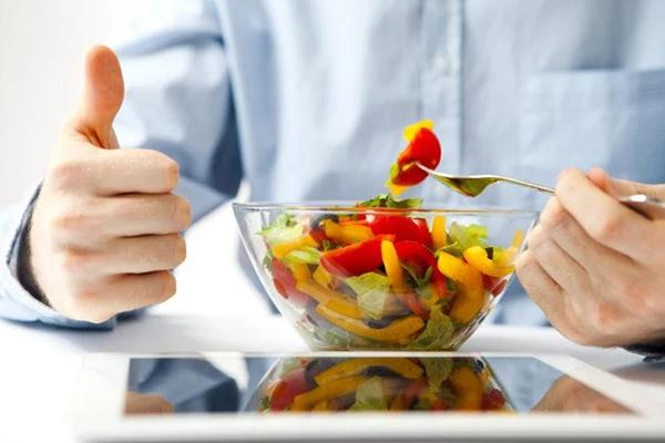 Fasting properly to ensure the health