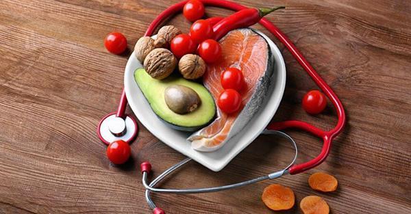 Improving bad LDL cholesterol