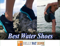 Top 20 Best Water Shoes 2021