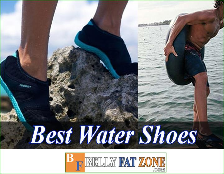 Top Best Water Shoes 2021