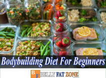 Bodybuilding Diet For Beginners Budget Saving is Still Effective