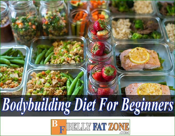 Bodybuilding Diet For Beginners Budget Saving is Still Effective