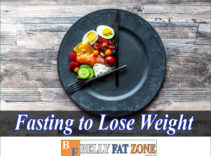 Fasting to Lose Weight Really Safe? The True?