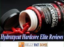 Hydroxycut Hardcore Elite Reviews 2021