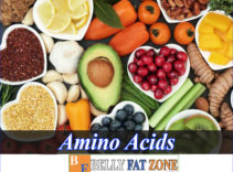 Amino Acids Function – Beneficial Or Harmful? Effects On The Body