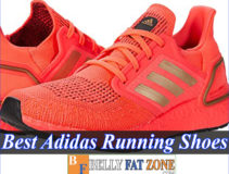 Top Best Adidas Running Shoes 2021 For Women and Men