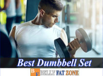 Top 20 Best Dumbbell Set 2021 So You Can Practice Whatever You Want