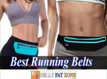 Top 19 Best Running Belts 2021