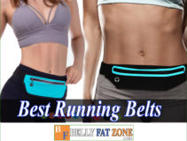 Top 19 Best Running Belts 2021 help You Professional and Efficient