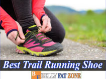 Top 39 Best Trail Running Shoe 2021