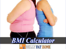 BMI Calculator – What BMI Doesn't Tell You About Your Health?