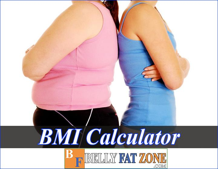 BMI Calculator - What BMI doesn't Tell You About Your Health?