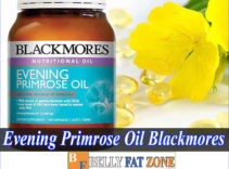Evening Primrose Oil Blackmores Review – Is It Really Helpful To You?