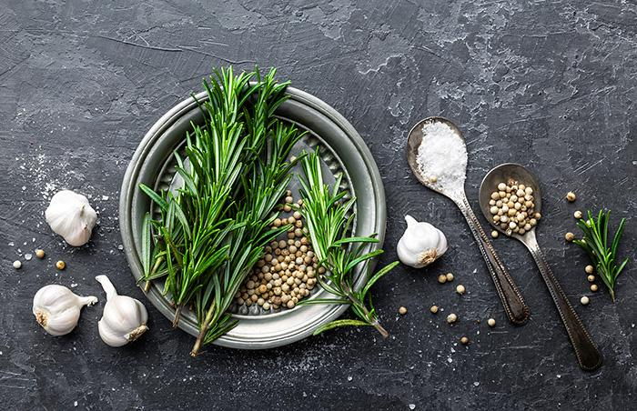 How to use garlic in the right way?